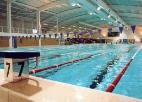 اختتامیه مسابقات شنای جام زنده رود سه شنبه برگزار می گردد