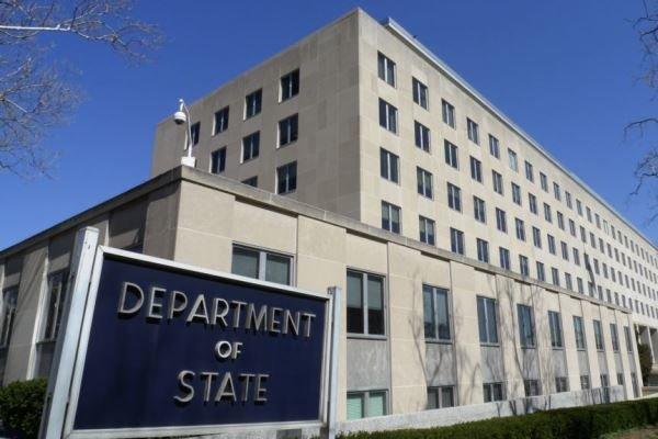 آمریکا دریافت نامه رهبر کره شمالی را تائید کرد