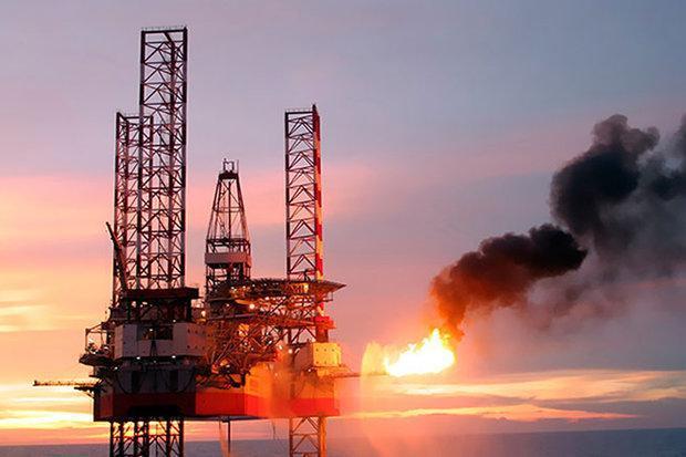 قیمت نفت برنت به بالای 80 دلار بازگشت