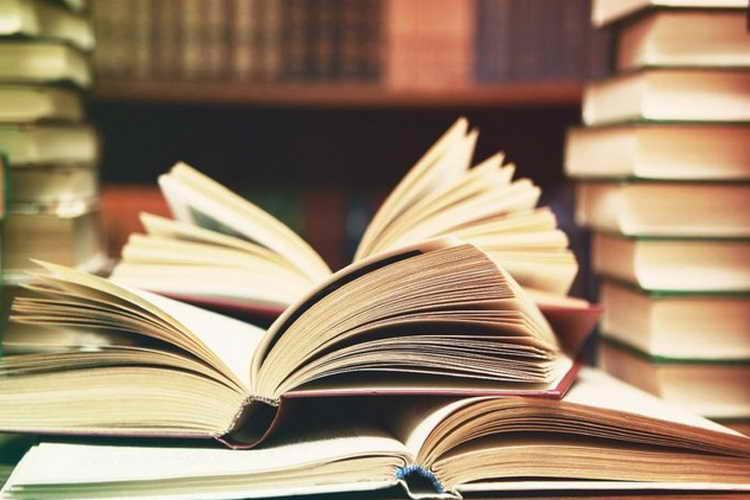 یاری تحسین برانگیز علاقمندان کتاب به یک کتابفروشی