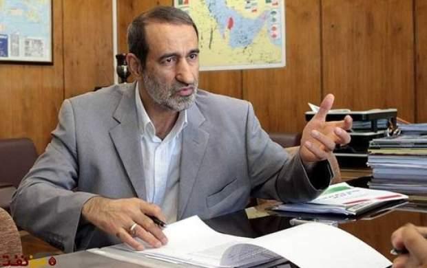 نقطه ضعف اقتصاد ایران کجاست؟