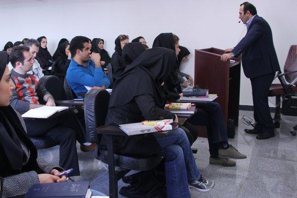 آغار مکاتبات وزارت علوم برای حمایت از دانشجویان دکتری