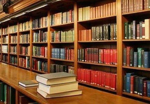 تعداد کتاب خوان ها کم است، لزوم ترویج فرهنگ مطالعه در بین جوانان
