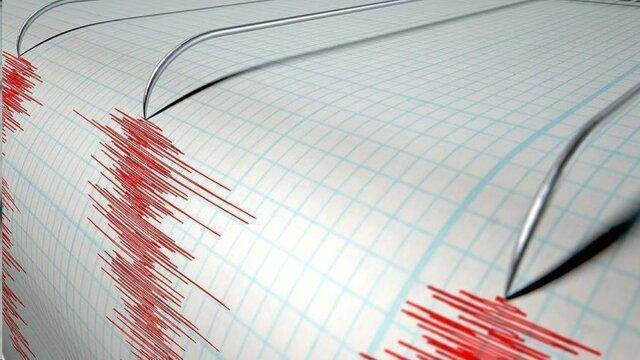 زلزله 6 ریشتری آذربایجان را لرزاند