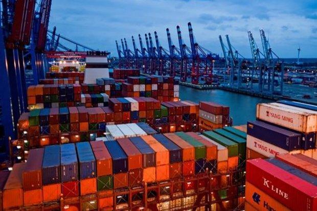 3 برابر شدن صادرات ایران به اتریش، جابجایی بانکی مشکل اصلی