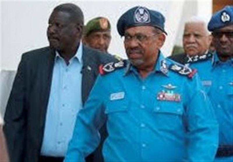 هشدار گروه های سودانی به عمرالبشیر درباره پیامدهای حالت فوق العاده