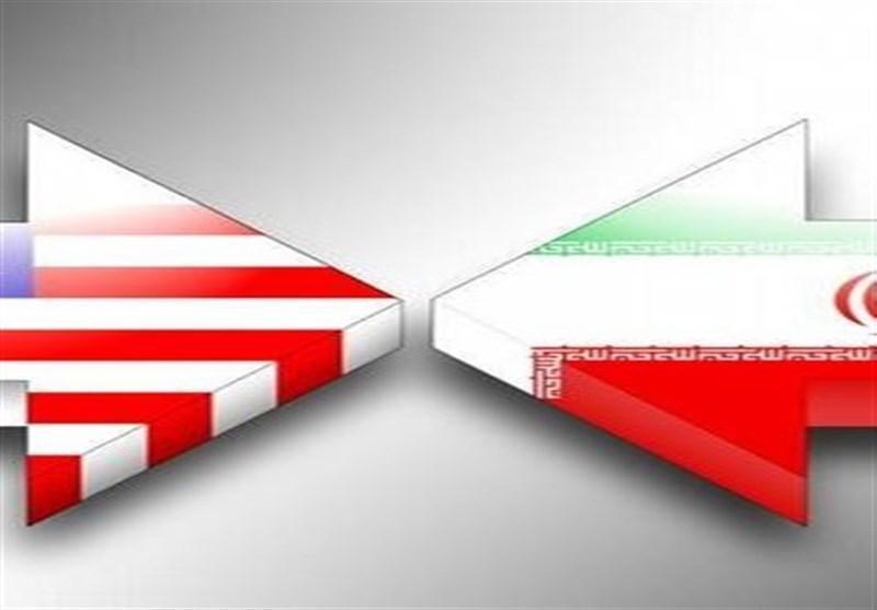 مقام آمریکایی: واشنگتن در سالگرد خروج از برجام تحریم های جدیدی علیه ایران اعمال می کند