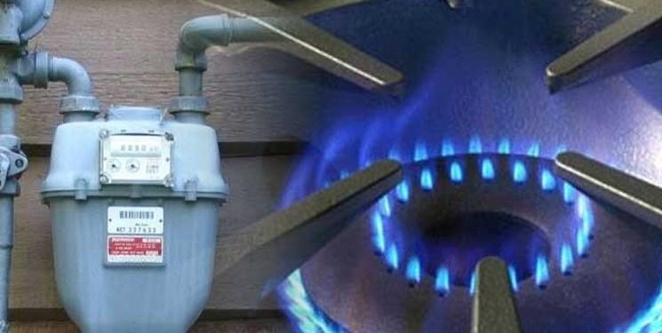 افزایش 80 درصدی قیمت گاز در پاکستان