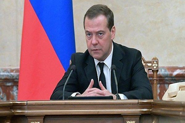 واکنش روسیه به پیروزی زلنسکی در انتخابات اوکراین