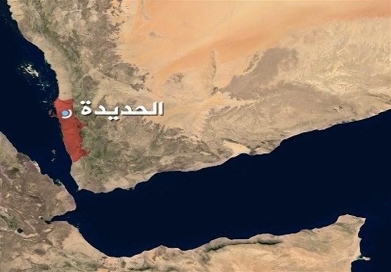 استاندار الحدیده: متجاوزان مانع اجرای توافقات هستند