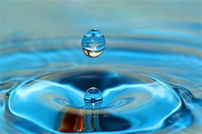توسعه فناوری بازچرخانی آب در کشور