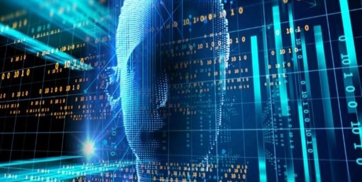 لوازم خانگی مبتنی بر هوش مصنوعی وارد بازار می شوند