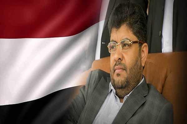 ممانعت انصارالله از واردات گندم های فاسد به یمن