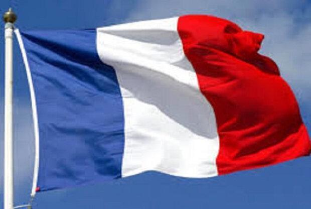 درآمد شرکت های فناوری در فرانسه مشمول مالیات می گردد