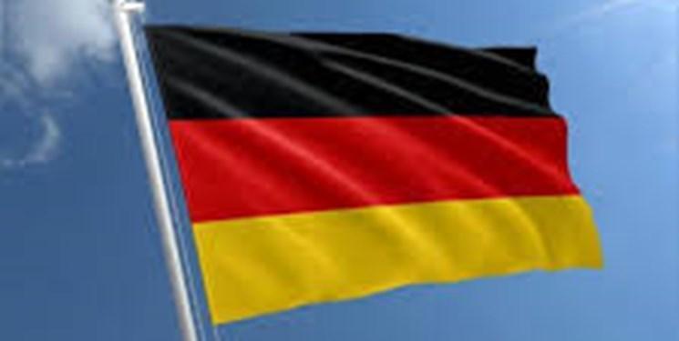 نگرانی از احتمال استقرار موشک های هسته ای جدید آمریکا در آلمان