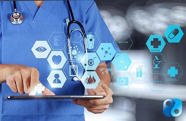 فراوری سه محصول پزشکی توسط محققان دانشگاه ارومیه