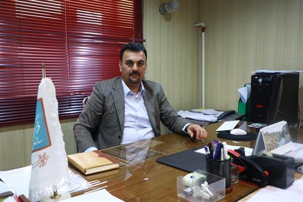 ارائه تسهیلات به مالکان و متقاضیان سرمایه گذاری در بناهای تاریخی خوزستان