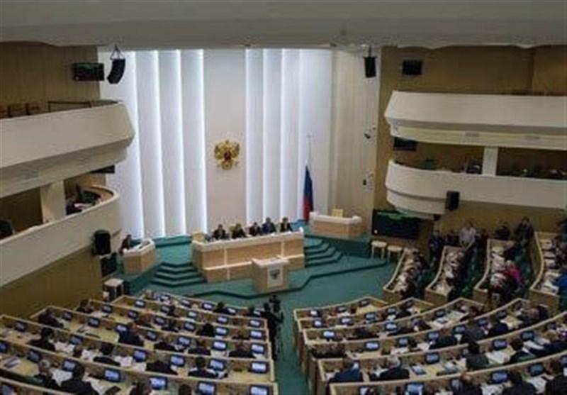 سناتورهای روس: توقیف اموال ونزوئلا در آمریکا، راهزنی آشکار است