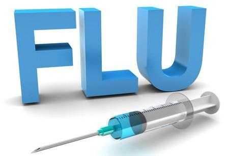 مصرف آنتی بیوتیک ها اثربخشی واکسن آنفلوآنرا را کاهش می دهد