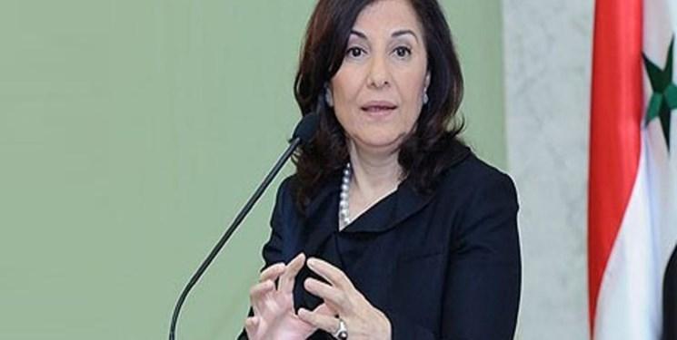 مشاور اسد: ترکیه به بندهای توافق آستانه پایبند نبوده است