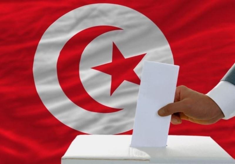 آغاز انتخابات ریاست جمهور تونس درخارج از کشور