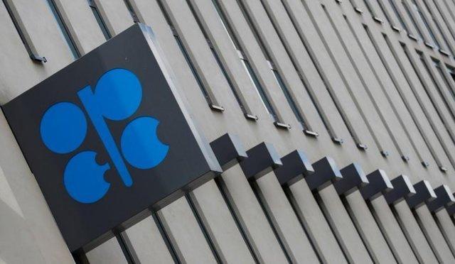 کاهش دوباره پیش بینی تقاضا برای نفت اوپک