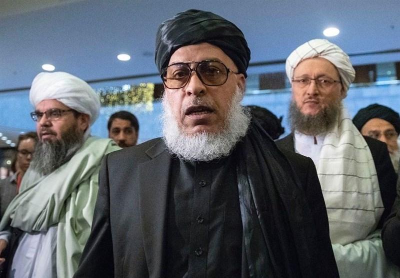 طالبان: به دفاع در مقابل جنگ تحمیل شده توسط آمریکا و اشغال خارجی ادامه می دهیم