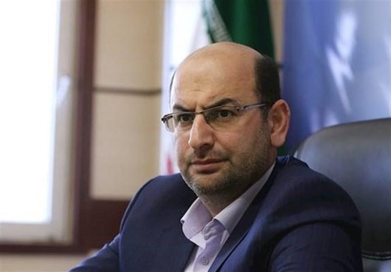 فشارها و تحریم ها بر مقاومت ملت ایران بخصوص در زمینه علمی می افزاید