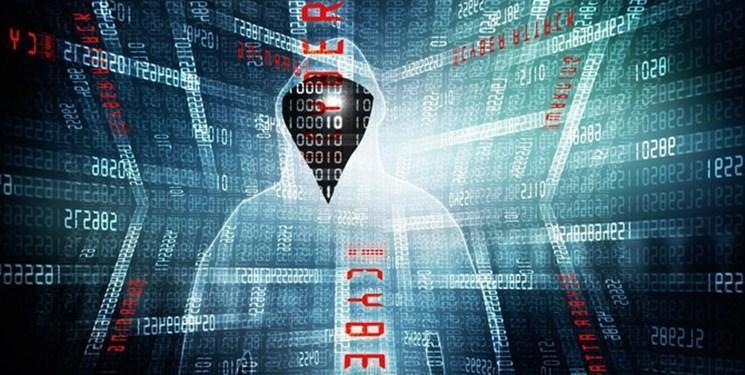 آمادگی کافی برای مقابله با حملات سایبری داریم، دژفا، نشانه ای از رشد شبکه ملی اطلاعات
