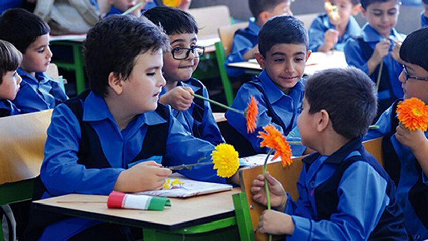 فهرست 18 قلم مواد غذایی ممنوعه بوفه مدارس اعلام شد