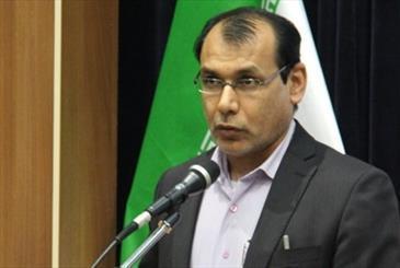 صادرات کالا در گمرک استان بوشهر 51 درصد افزایش یافت