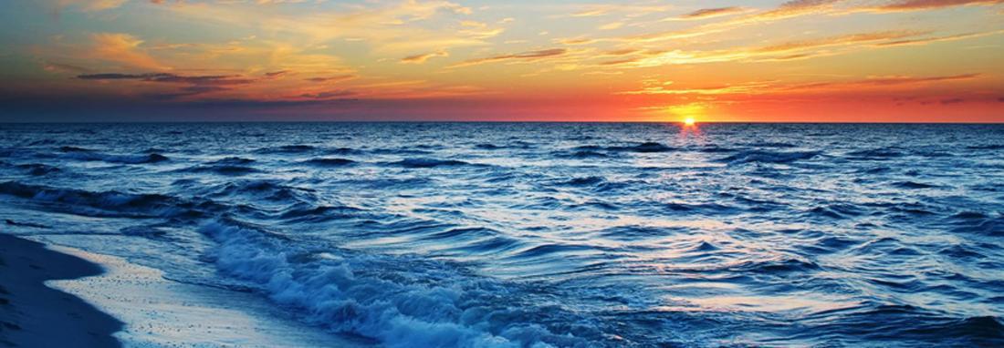 مصوبه جدید دولت درباره موافقتنامه کشورهای ساحلی دریای خزر در زمینه گردشگری
