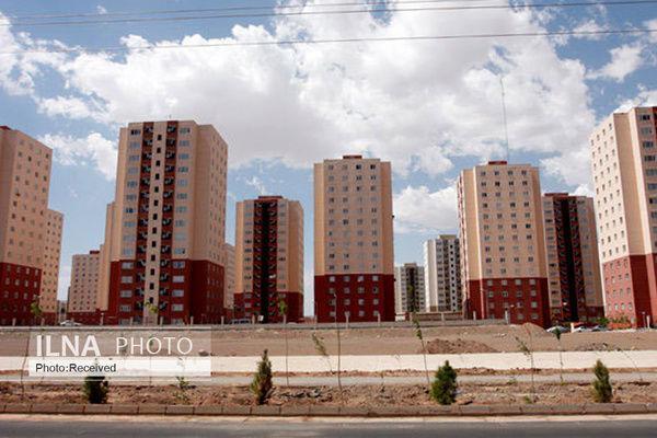 افزایش 4.6 میلیون تومانی قیمت مسکن در تهران، کدام مناطق بیشترین معامله را داشته اند؟
