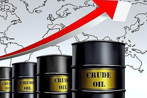بهبود نفت پس از کاهش غیرمنتظره ذخایر آمریکا