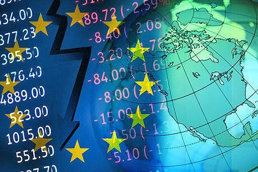 آیا اقتصاد جهان به سمت اولین رکود پس از 2009 پیش می رود؟