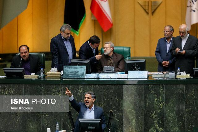 نقوی حسینی: از فراوری حمایت گردد
