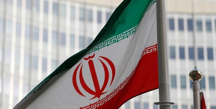 انتقاد از کوتاهی جامعه بین المللی در همکاری با ایران در زمینه مبارزه با قاچاق انسان و مواد مخدر