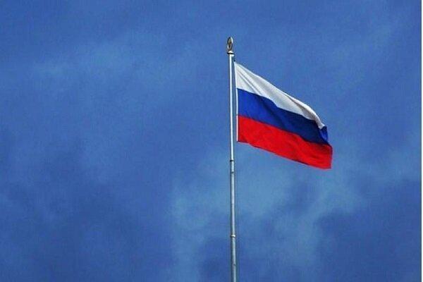 اعتراض رسمی روسیه به حضور دیپلمات های آمریکایی در منطقه ممنوعه
