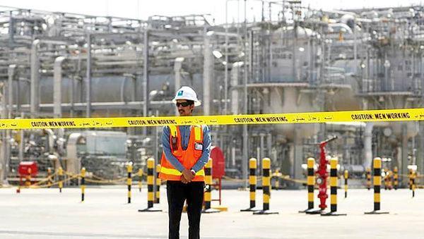 فوربس تحلیل کرد؛ چرا نباید در شرکت ملی نفت عربستان سرمایه گذاری کرد؟