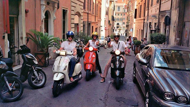 رم را این گونه بگردید!