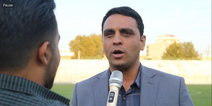 سازمان لیگ: فشردگی در بازی های لیگ نداریم، طرحی را به AFC دادیم که به نفع باشگاه های ایرانی است