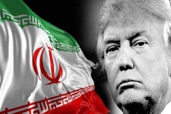 ایرانی ها با گذشت 3 سال از دولت ترامپ، آمریکا را خطرناک می دانند