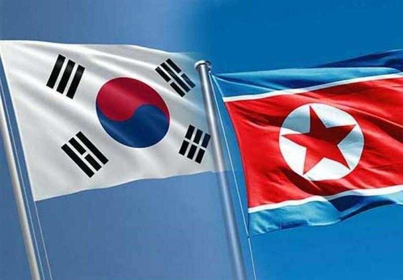 مخالفت کره شمالی با پیشنهاد مذاکره همسایه جنوبی