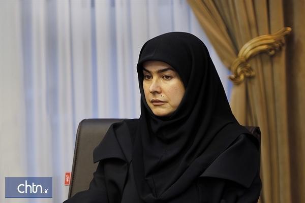 حضور هیئت ایرانی در اولین همایش بین المللی شهرداران شهرهای جهانی صنایع دستی