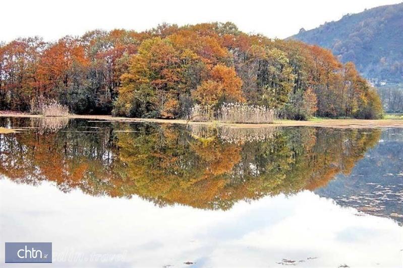 جشن های ثبت ملی 4 میراث طبیعی گیلان برگزار می شود