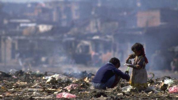 نگاهی به آمار بچه ها بی هویت در استان های شرقی ایران