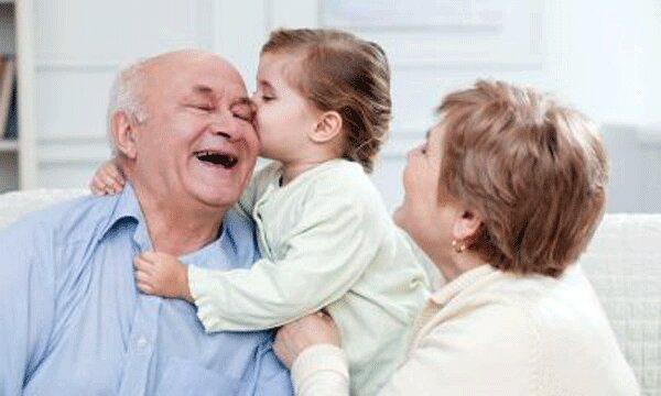 یافتن معنایی برای زندگی طول عمر را زیاد می نماید