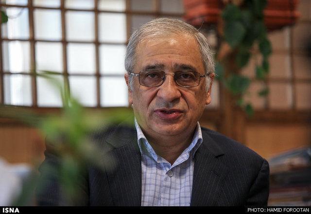 هشدار رییس اسبق بانک مرکزی درباره طرح تحول نظام بانکی