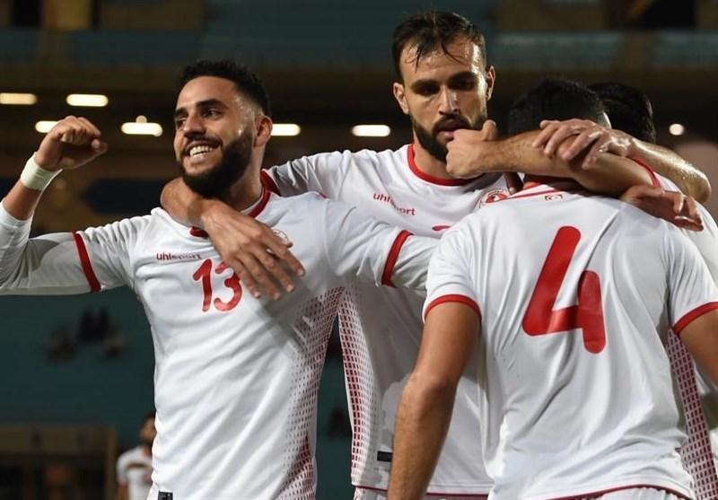 راه حل جالب فدراسیون فوتبال تونس برای جبران خسارت باشگاه ها
