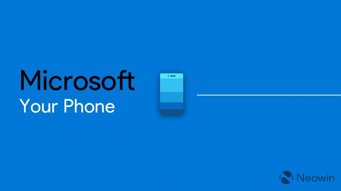 دانلود برترین برنامه های مایکروسافت برای نوروز